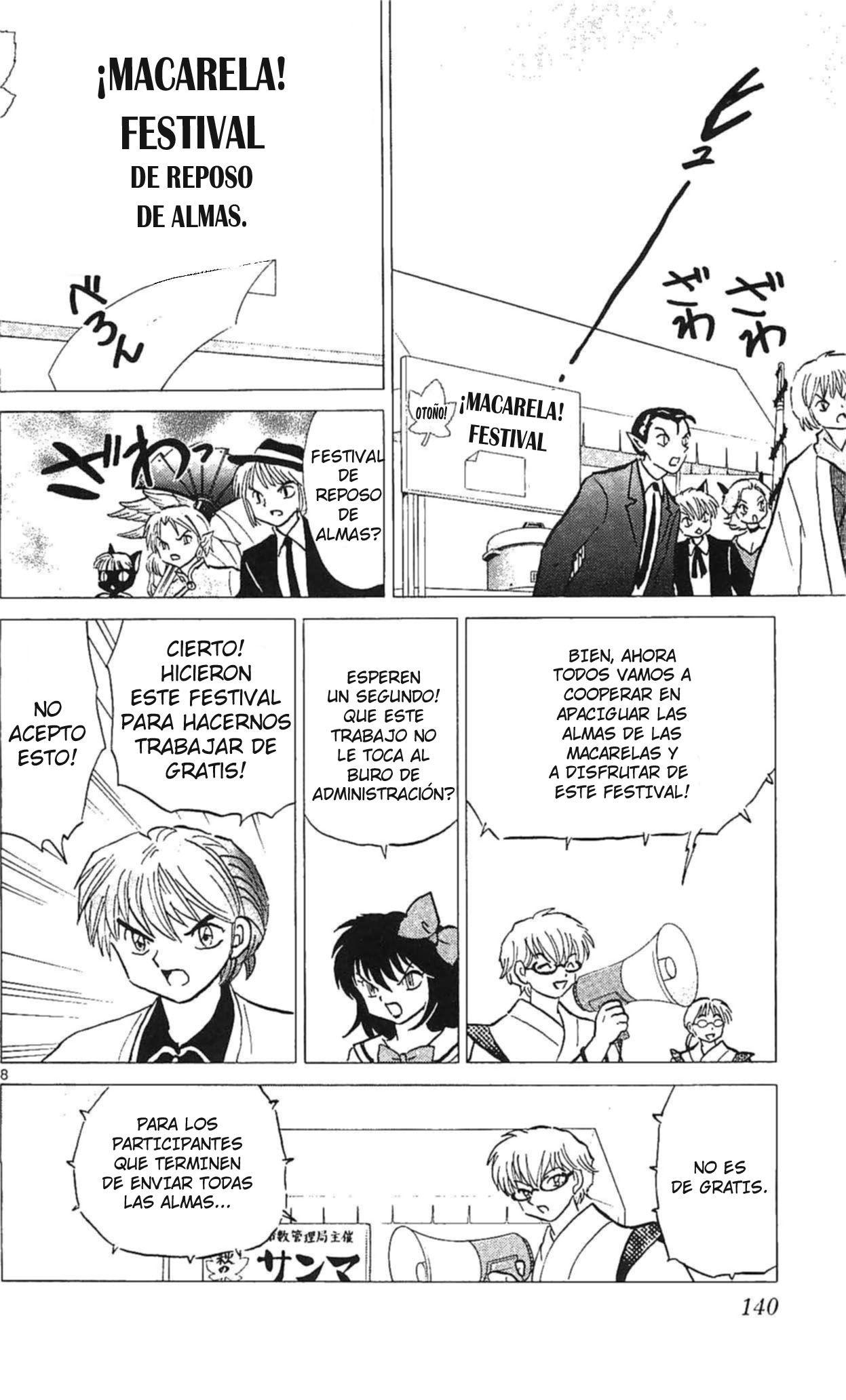 https://c5.ninemanga.com/es_manga/pic2/33/609/524733/d0f56cc15cd90a7568bd6e0319a0ddbb.jpg Page 9