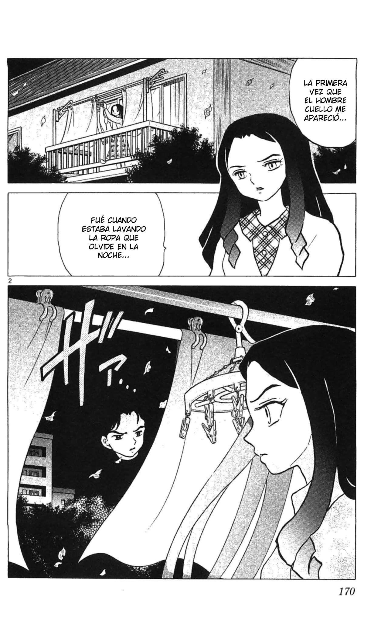 https://c5.ninemanga.com/es_manga/pic2/33/609/524744/282f81a0f102e8a41ac1e5b476779847.jpg Page 3