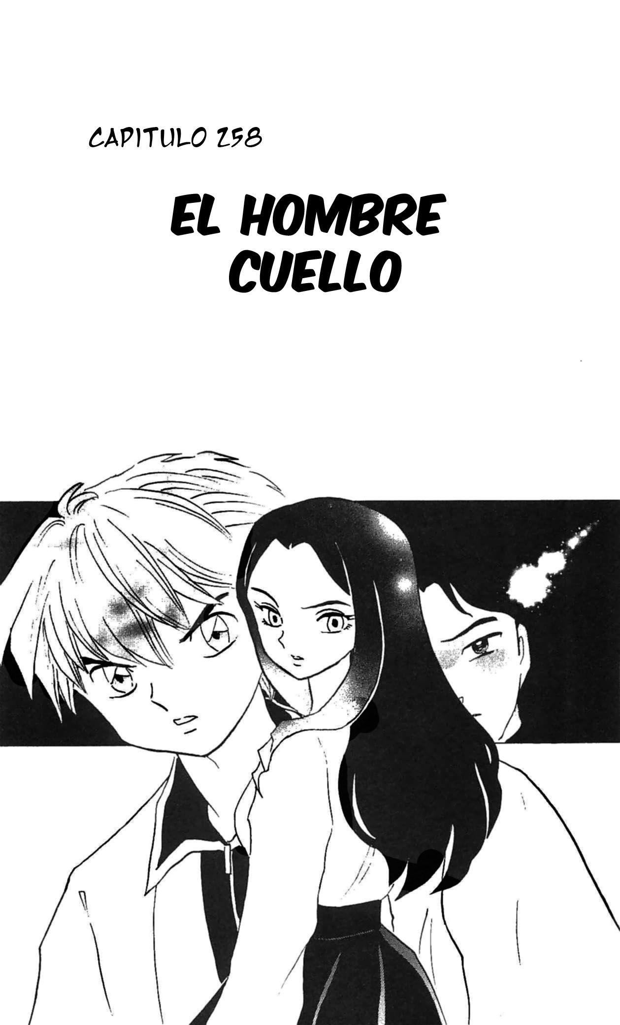 https://c5.ninemanga.com/es_manga/pic2/33/609/524744/66b3bb3bb640844fa56a3d0dd52e92b0.jpg Page 2