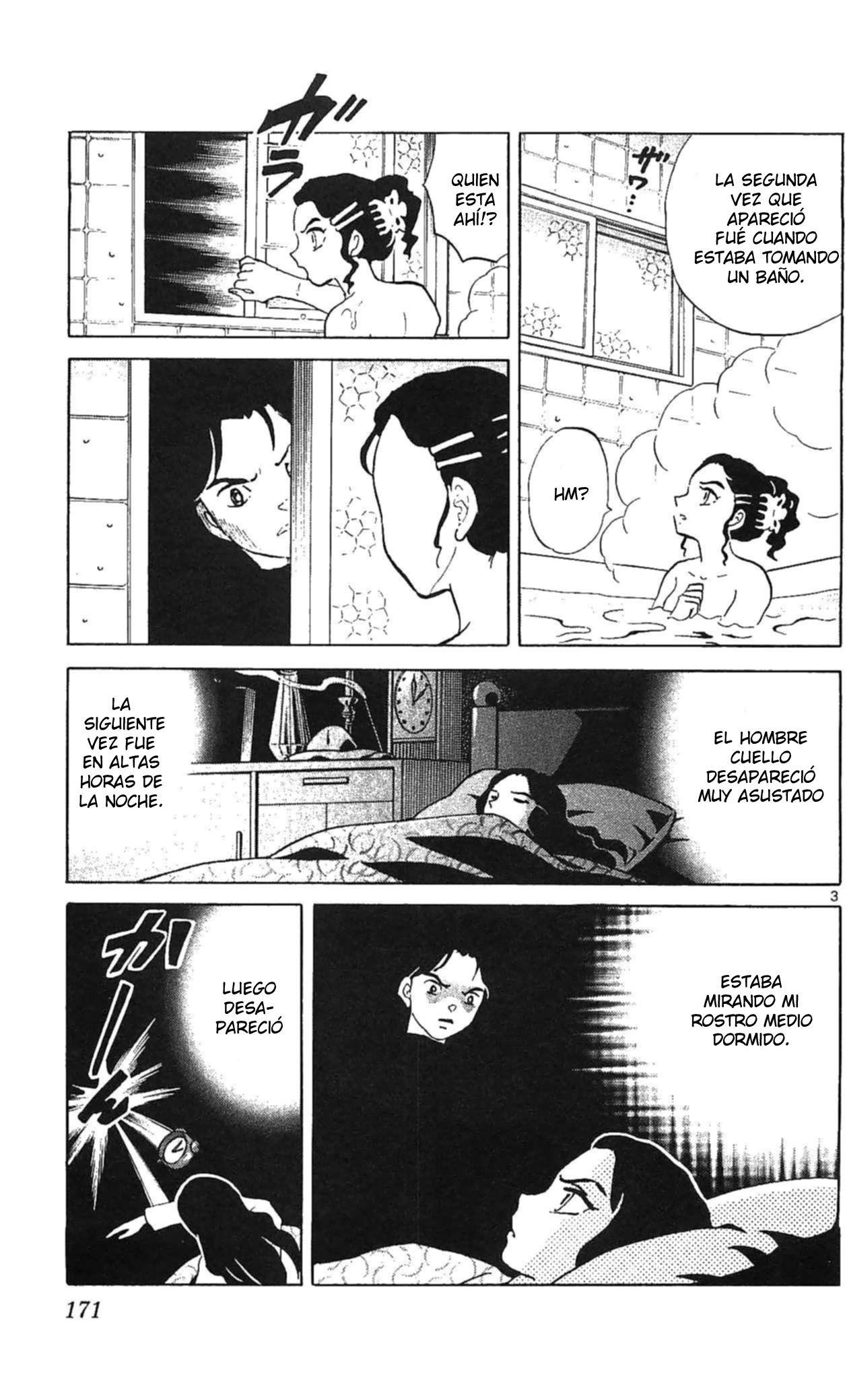 https://c5.ninemanga.com/es_manga/pic2/33/609/524744/f1d28af8c8d21575eb00e70075b5d1de.jpg Page 4