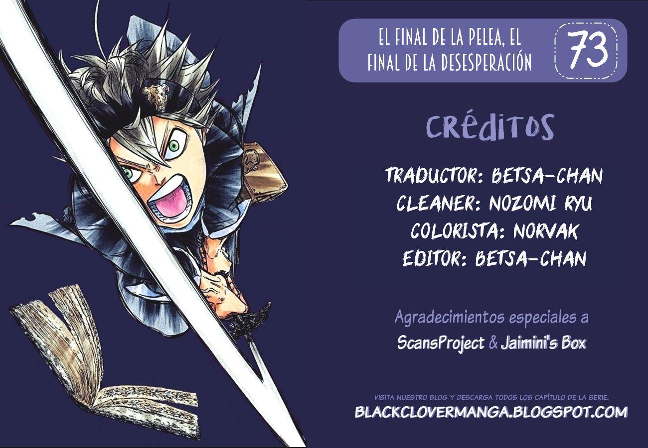 http://c5.ninemanga.com/es_manga/pic2/35/3811/488644/7888220d6fa80e0ba9f548a8ea9f1678.jpg Page 1