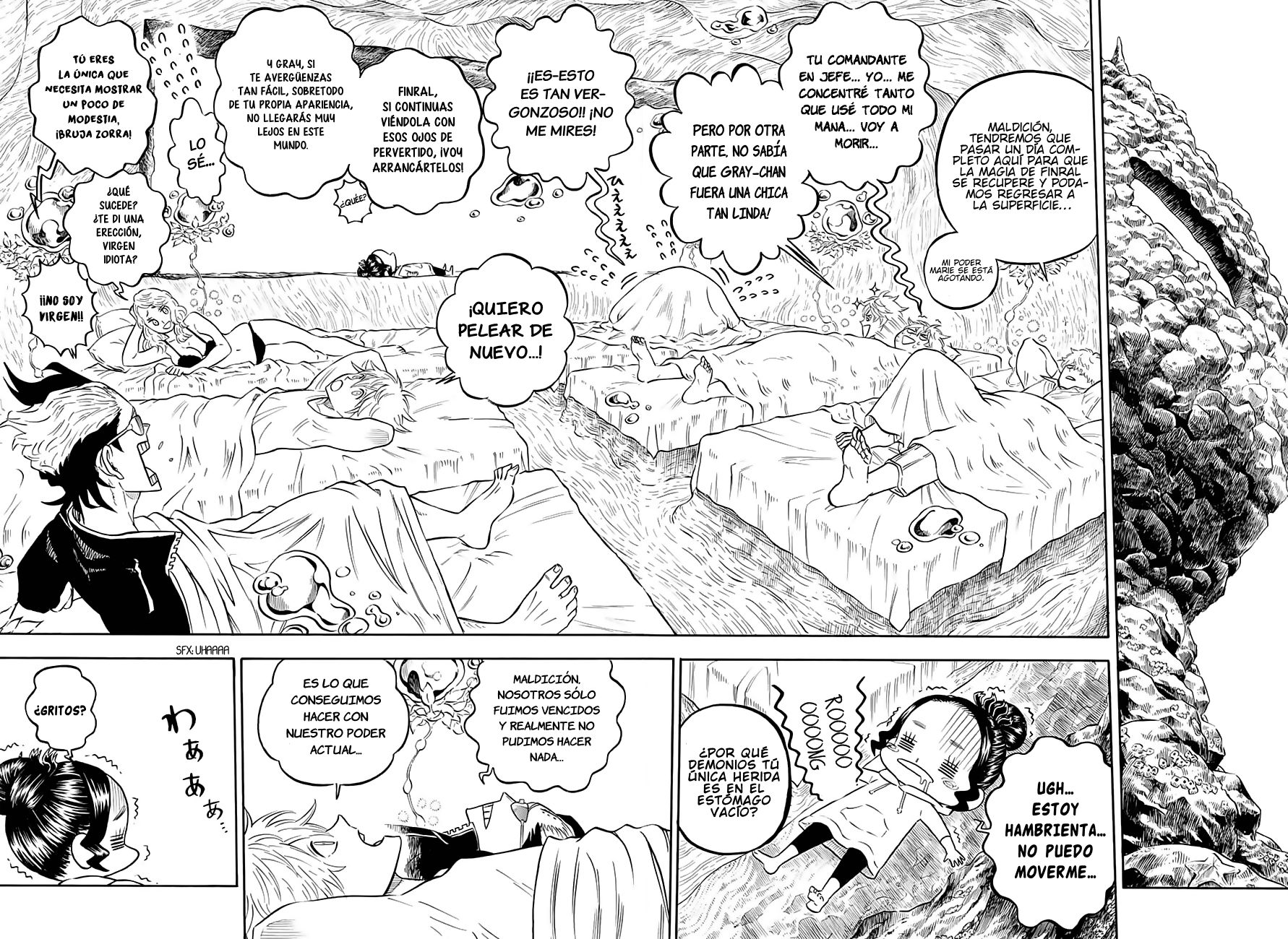 http://c5.ninemanga.com/es_manga/pic2/35/3811/488644/996a7121b7bfa4c1754abbf8d46405af.jpg Page 7