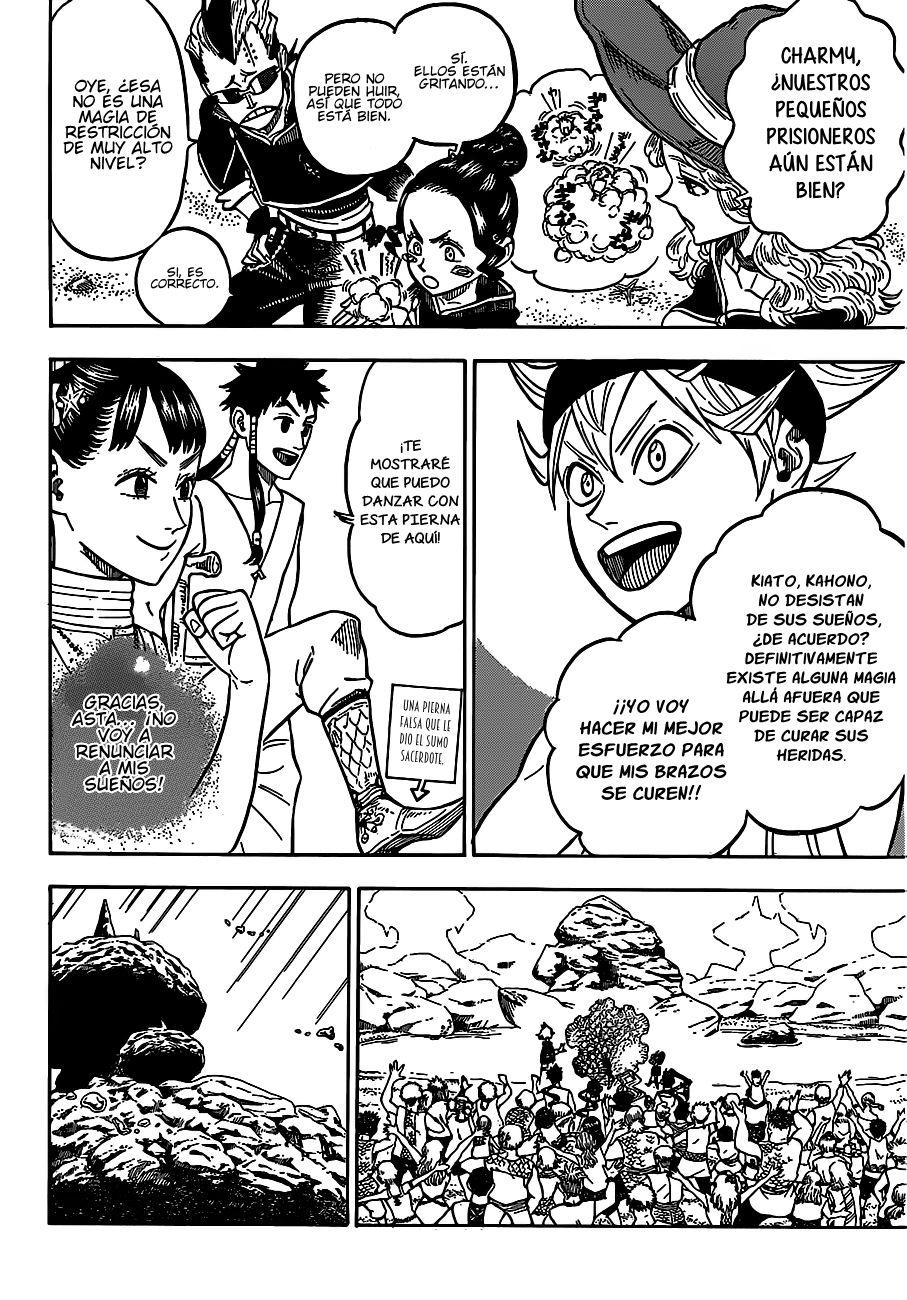 http://c5.ninemanga.com/es_manga/pic2/35/3811/490303/3b48bc98ee641fb7f5af80d729ab8f76.jpg Page 3