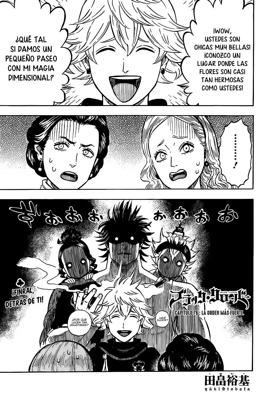 http://c5.ninemanga.com/es_manga/pic2/35/3811/501539/5d2a47cdbbcc3d3af68f7d4003f796b5.jpg Page 2