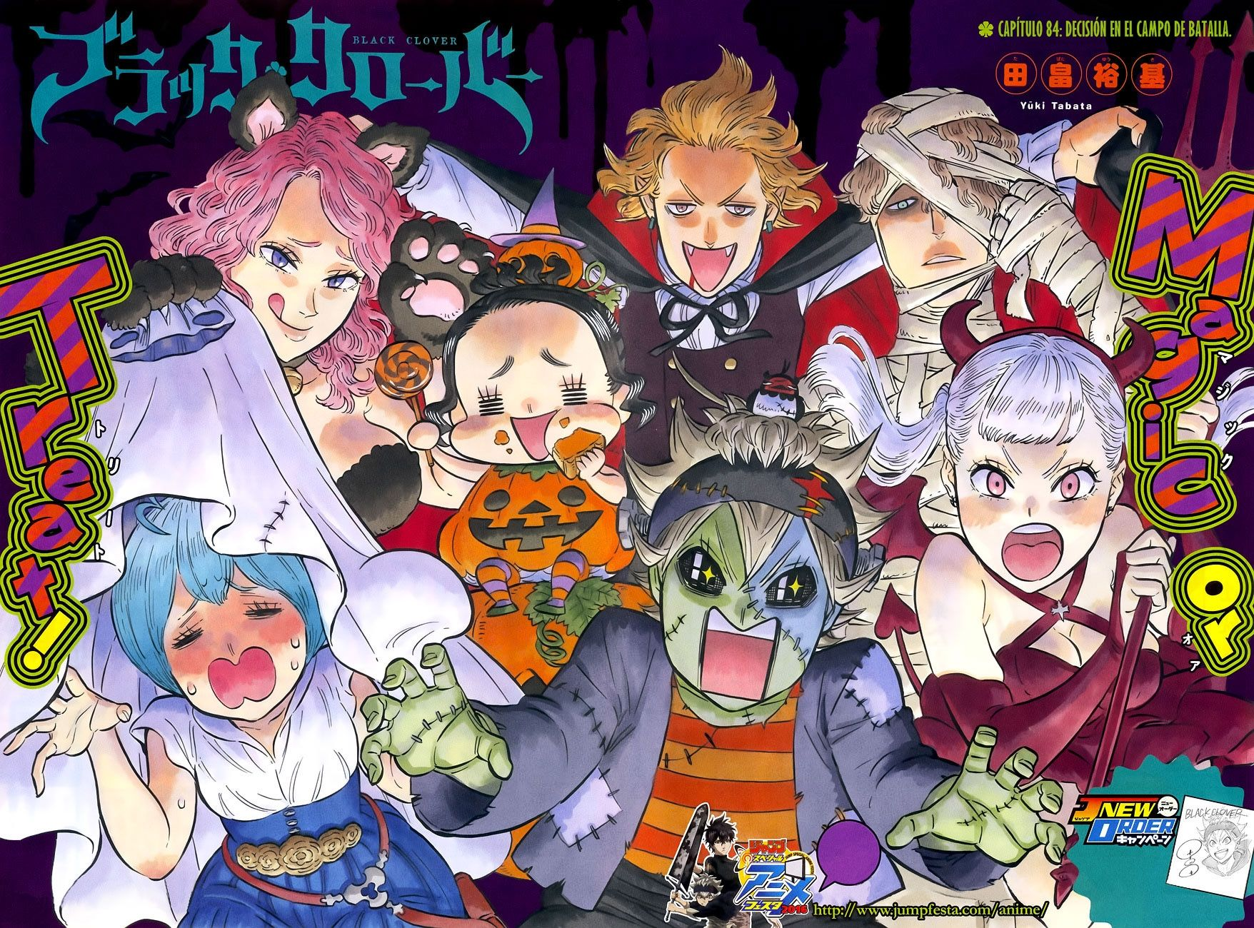 http://c5.ninemanga.com/es_manga/pic2/35/3811/514192/f10424d2b1cbf840765291e98f4ea293.jpg Page 3
