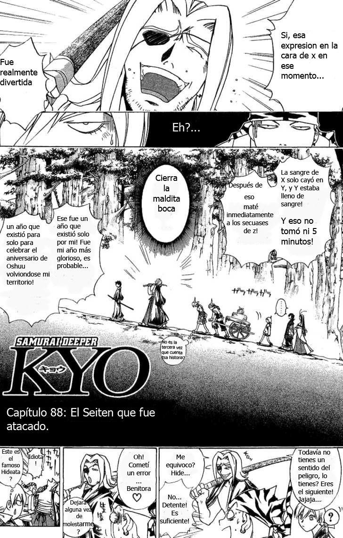 https://c5.ninemanga.com/es_manga/pic2/35/931/527805/4493db81196735b99a2046fc7c025a01.jpg Page 1