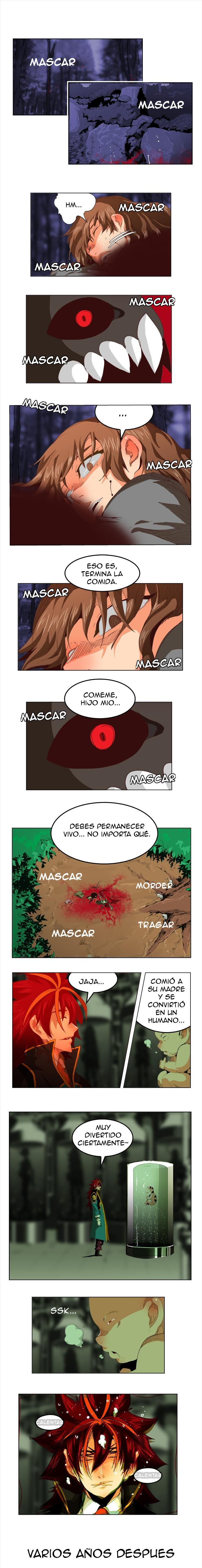 http://c5.ninemanga.com/es_manga/pic2/37/485/488888/4ad4ac5d24d3701c6387faa0c6a57107.jpg Page 6