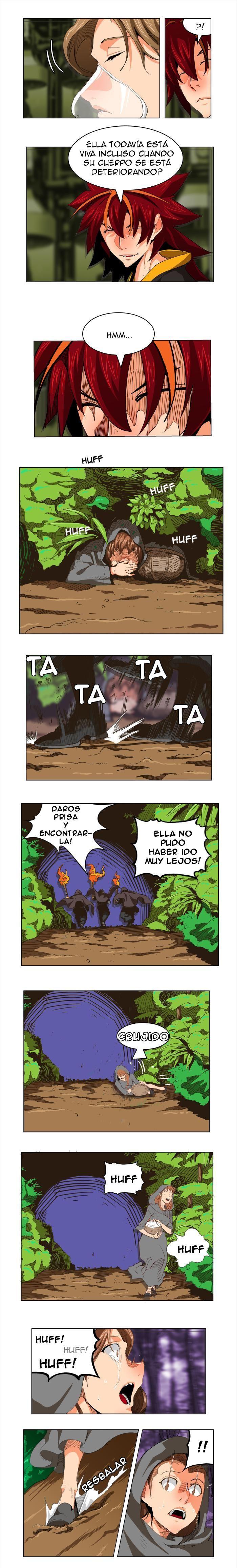 http://c5.ninemanga.com/es_manga/pic2/37/485/488888/d5b9f2fee8f809454c7727fd1466e3ec.jpg Page 4