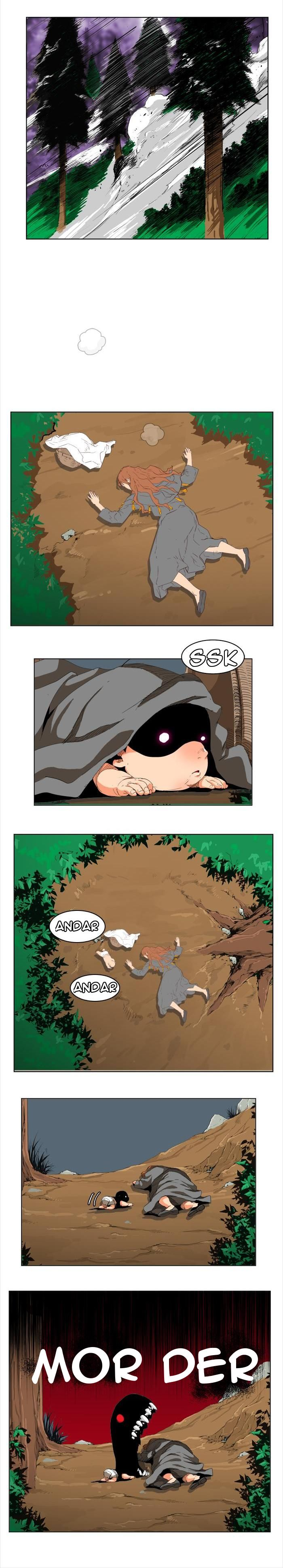 http://c5.ninemanga.com/es_manga/pic2/37/485/488888/f070e4c6ed57a7f1f04a22fdd630c465.jpg Page 5