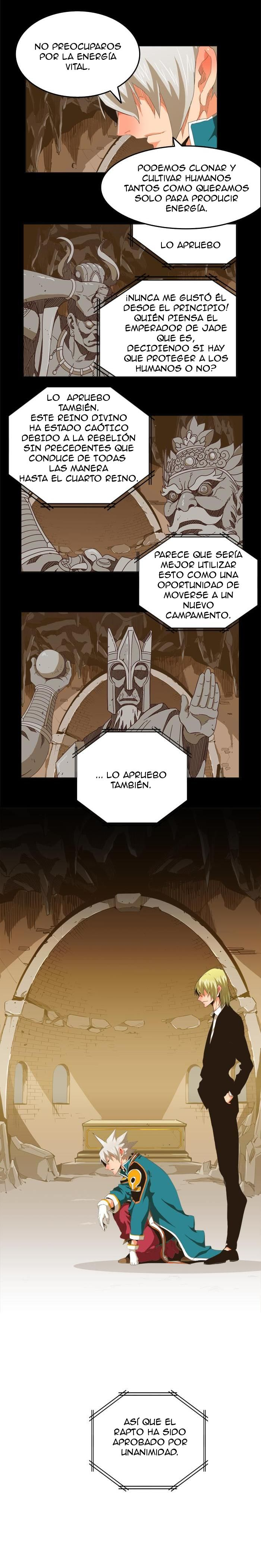 http://c5.ninemanga.com/es_manga/pic2/37/485/490273/33d8e6a4225d77ae914dff110feef000.jpg Page 3