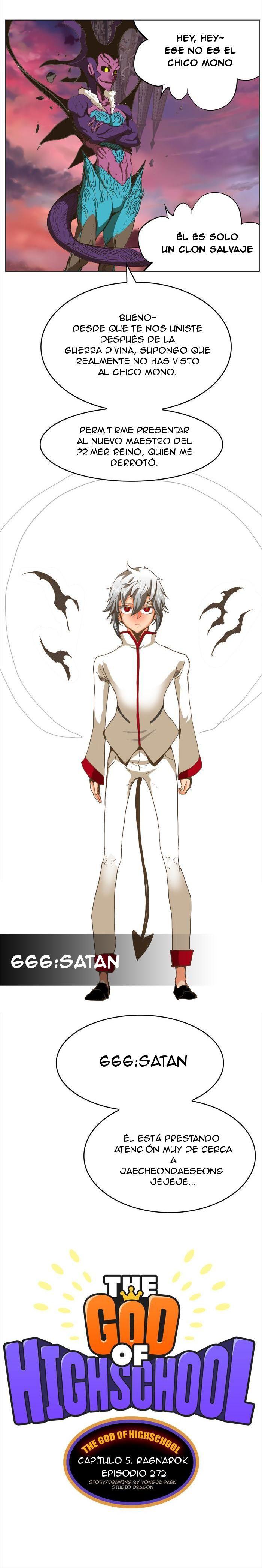 http://c5.ninemanga.com/es_manga/pic2/37/485/494564/521eae94653641ec7be496db736ce3f6.jpg Page 3