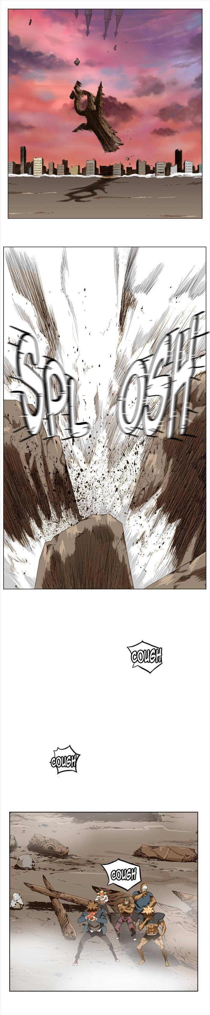http://c5.ninemanga.com/es_manga/pic2/37/485/499996/fbc9b0142d9789ab5423f8221c35621a.jpg Page 6