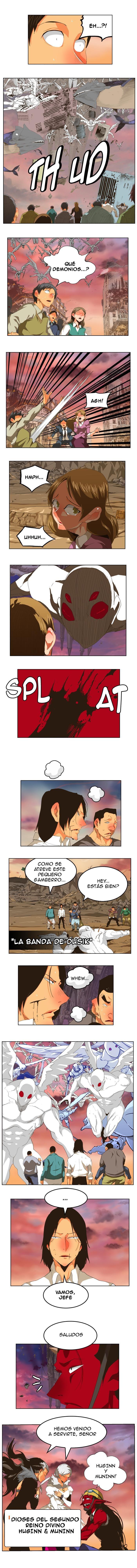 http://c5.ninemanga.com/es_manga/pic2/37/485/502080/abdb9f5517daf77fe4714ad0669c9e19.jpg Page 7