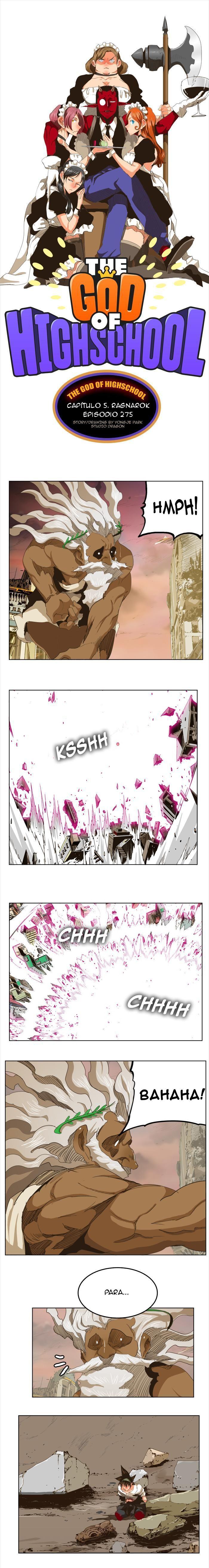 http://c5.ninemanga.com/es_manga/pic2/37/485/503486/d9ff308d6785fbd2700e8b404900047e.jpg Page 2