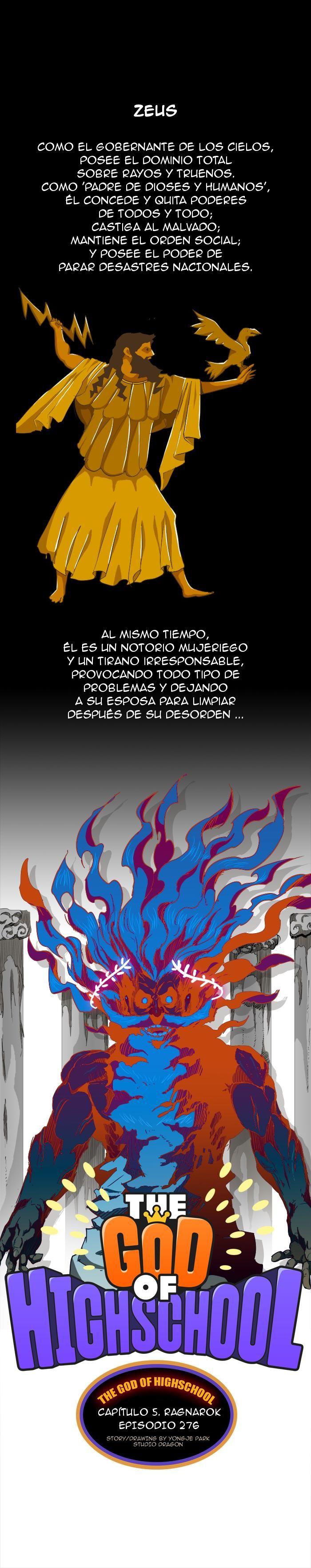 http://c5.ninemanga.com/es_manga/pic2/37/485/503973/26519932e15ae812a698bc2e0b1d1377.jpg Page 2