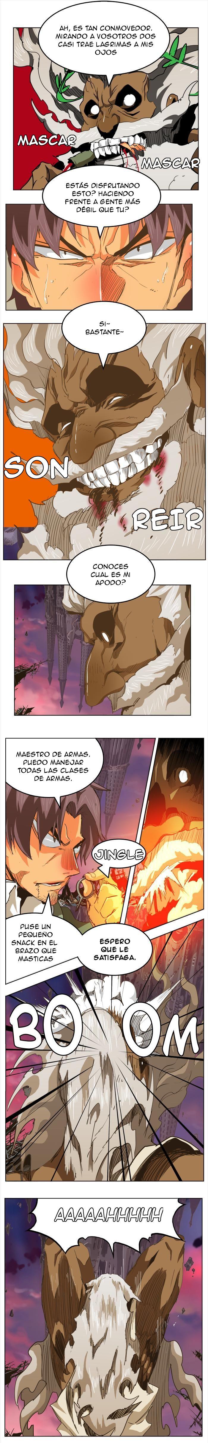 http://c5.ninemanga.com/es_manga/pic2/37/485/503973/5ca3989093520c3b4ef544cfad7fde7f.jpg Page 5