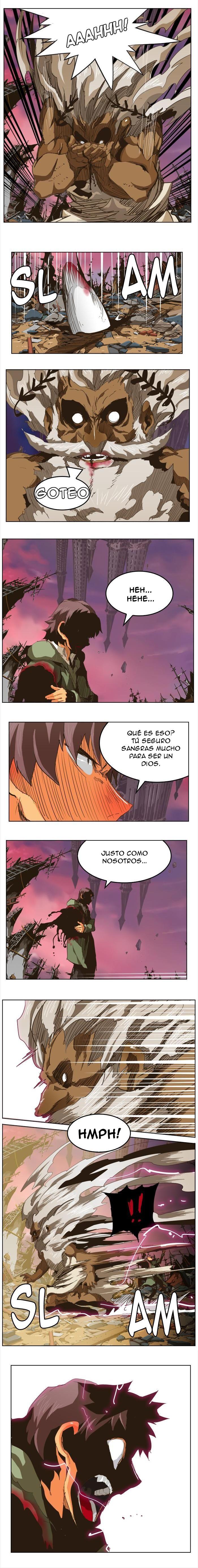 http://c5.ninemanga.com/es_manga/pic2/37/485/503973/8d9fd5db21fef20298b0a1b76ca29334.jpg Page 6