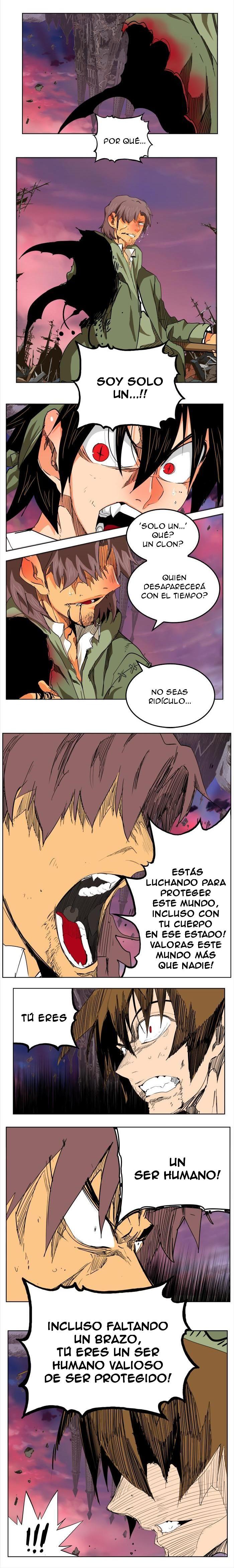 http://c5.ninemanga.com/es_manga/pic2/37/485/503973/edd351803703cf8ad79c194ea5f6d385.jpg Page 4