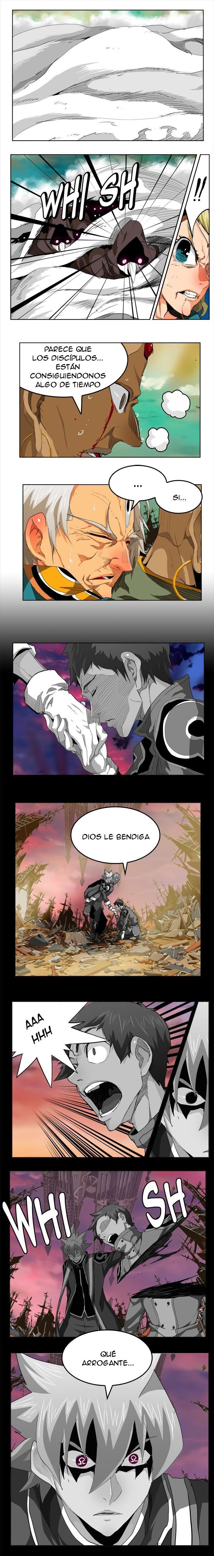 http://c5.ninemanga.com/es_manga/pic2/37/485/508592/6b08cb11fb528ea9a29c488857b93c36.jpg Page 4