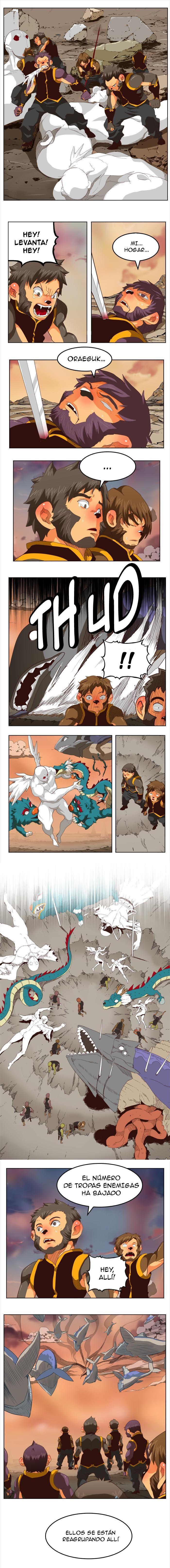 http://c5.ninemanga.com/es_manga/pic2/37/485/512116/349bef440fe0f30faaf62d048ae5ff20.jpg Page 6