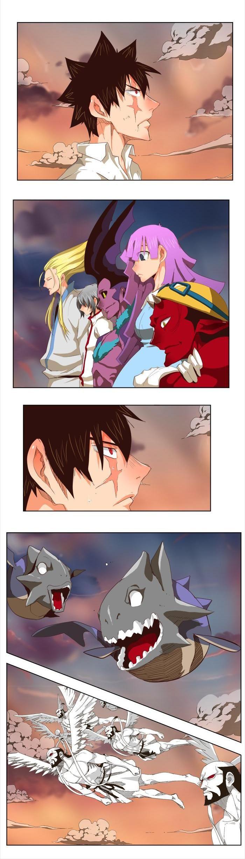 http://c5.ninemanga.com/es_manga/pic2/37/485/512116/8d2ed8adb7cc3acf598ea69600f2115b.jpg Page 9