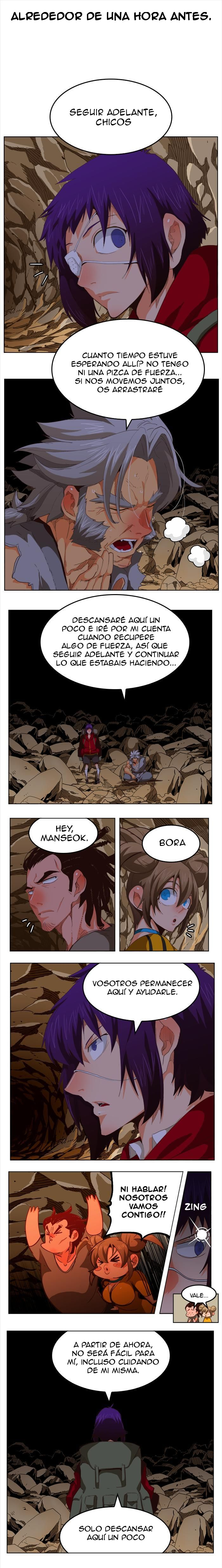 http://c5.ninemanga.com/es_manga/pic2/37/485/513279/e86643f9c6da6e872bc5e94d1b1425f7.jpg Page 2