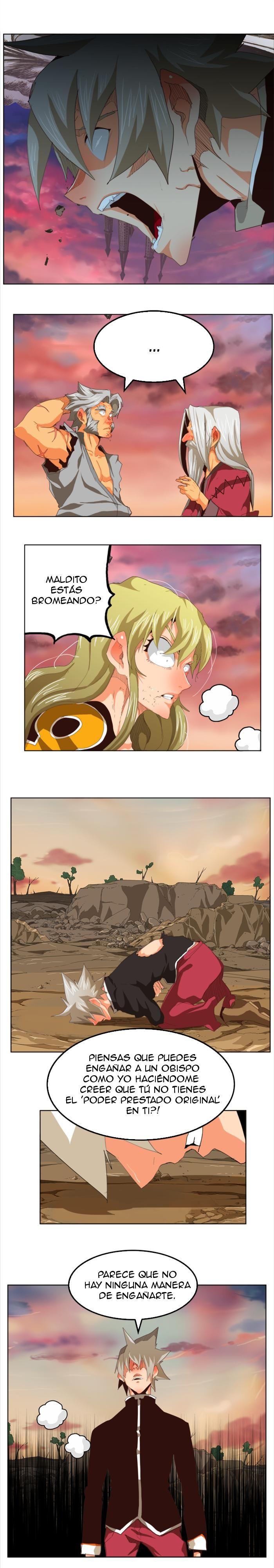 https://c5.ninemanga.com/es_manga/pic2/37/485/514163/42b84a422cab4c8e63931940189dd41c.jpg Page 3