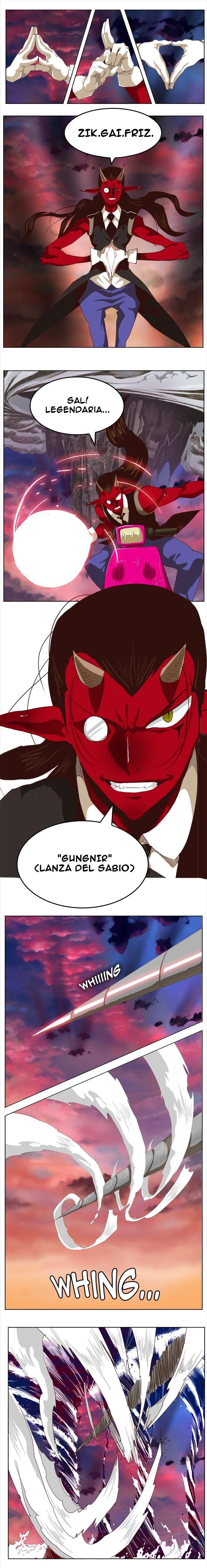 http://c5.ninemanga.com/es_manga/pic2/37/485/516376/35d5a39985f00d2f088dba07b918f875.jpg Page 9