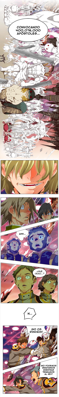 http://c5.ninemanga.com/es_manga/pic2/37/485/523386/2faee87e8295a785ed8bd638907b5852.jpg Page 9