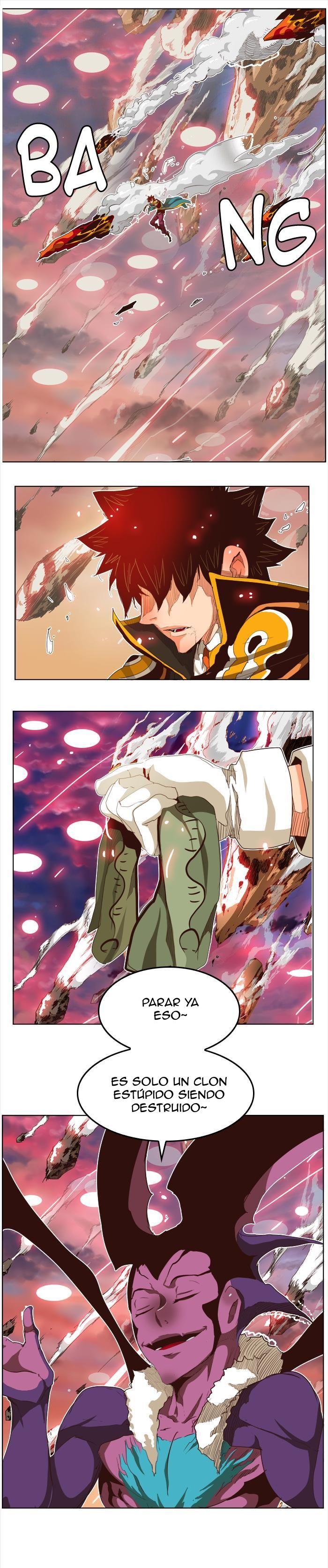 http://c5.ninemanga.com/es_manga/pic2/37/485/523386/3505514e9f9ba3724fc51cb3278e0e67.jpg Page 4