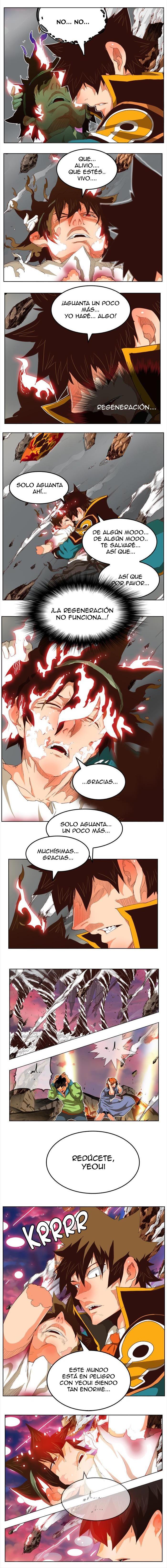 http://c5.ninemanga.com/es_manga/pic2/37/485/523386/cf5d2ab9c57da60c4d4afa86e70c2733.jpg Page 3