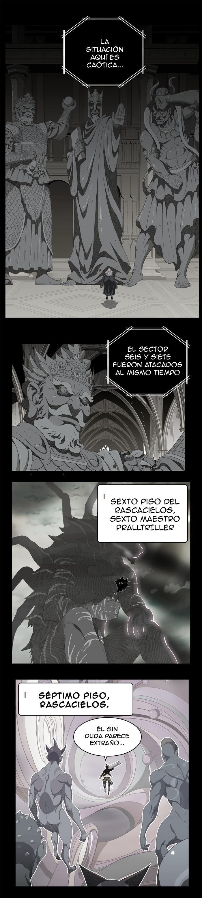 http://c5.ninemanga.com/es_manga/pic2/37/485/524777/20d057a7e9ec94743f6a5a974e94a64e.jpg Page 6