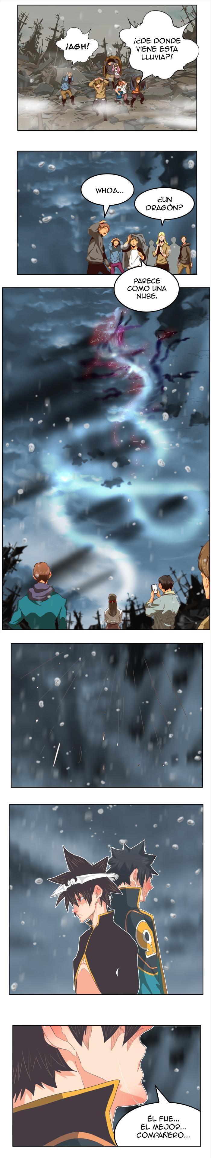 http://c5.ninemanga.com/es_manga/pic2/37/485/524777/8ddc2bfdb3ada3f99bfb02ec06d1be4d.jpg Page 4