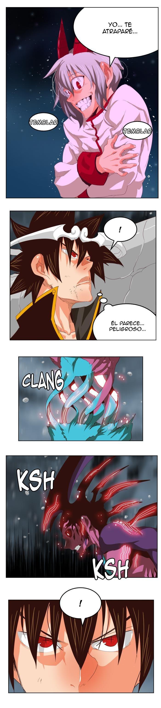 http://c5.ninemanga.com/es_manga/pic2/37/485/527384/da15bc29918ac53f4b94b594861dfded.jpg Page 5