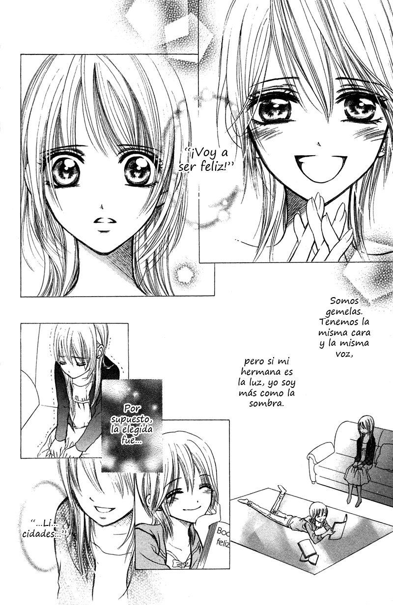 http://c5.ninemanga.com/es_manga/pic2/40/9832/516630/2298d401e38ecd89706918103116ca07.jpg Page 7