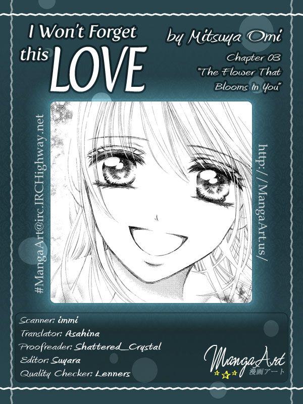 http://c5.ninemanga.com/es_manga/pic2/40/9832/516630/46b0a7978fcf71b943e598c213c685dc.jpg Page 3