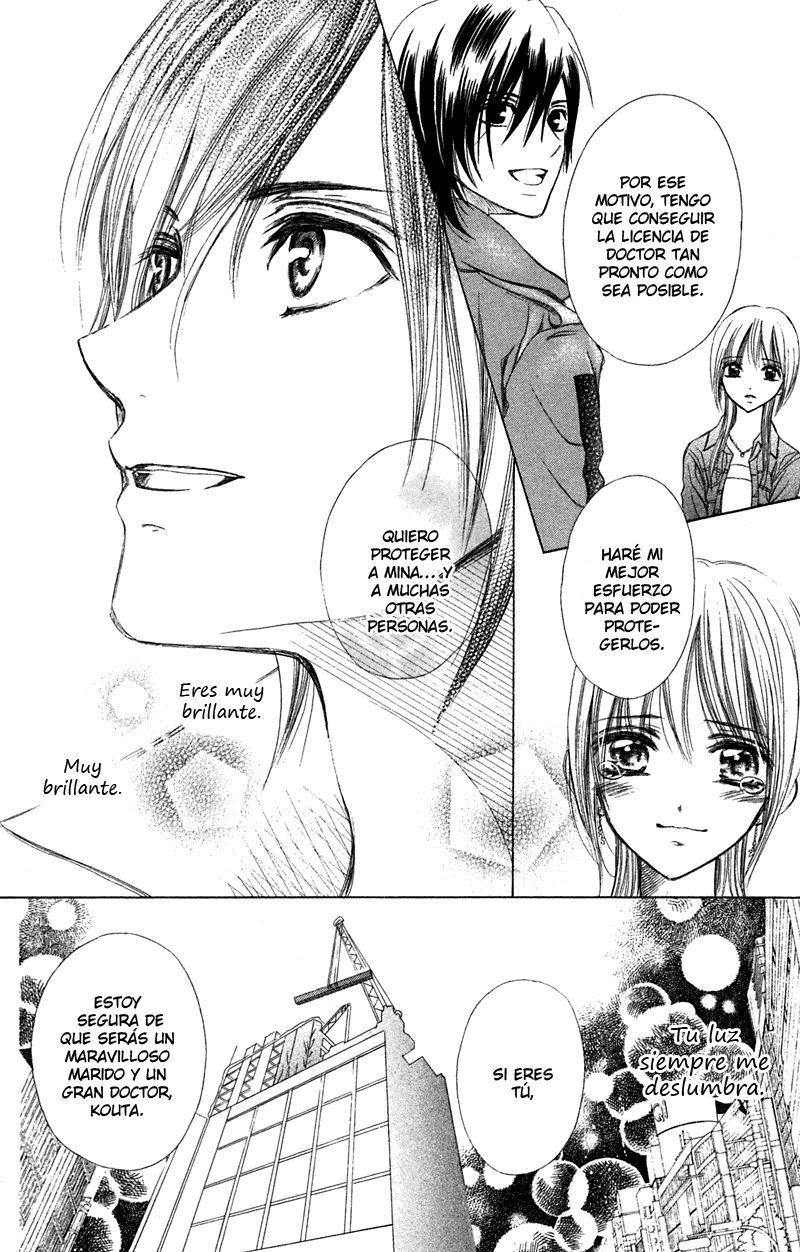 http://c5.ninemanga.com/es_manga/pic2/40/9832/516630/512182619d12ae0863827b7e5ab97f19.jpg Page 9