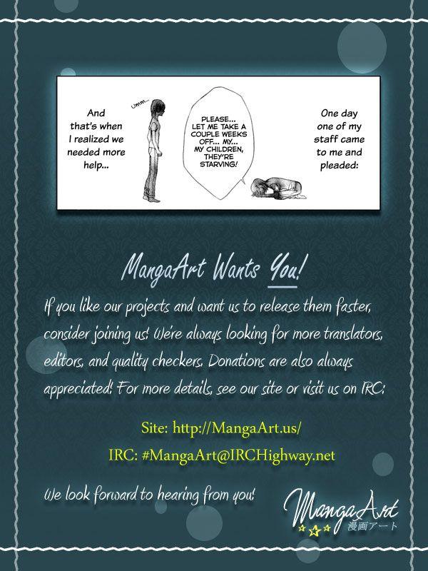 http://c5.ninemanga.com/es_manga/pic2/40/9832/516630/665abc2f6f55c9be9952b327c7f52baa.jpg Page 2