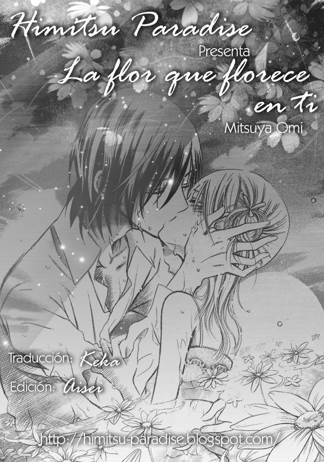 http://c5.ninemanga.com/es_manga/pic2/40/9832/516630/b766d9939b97bf932b49e03cb2d75045.jpg Page 1