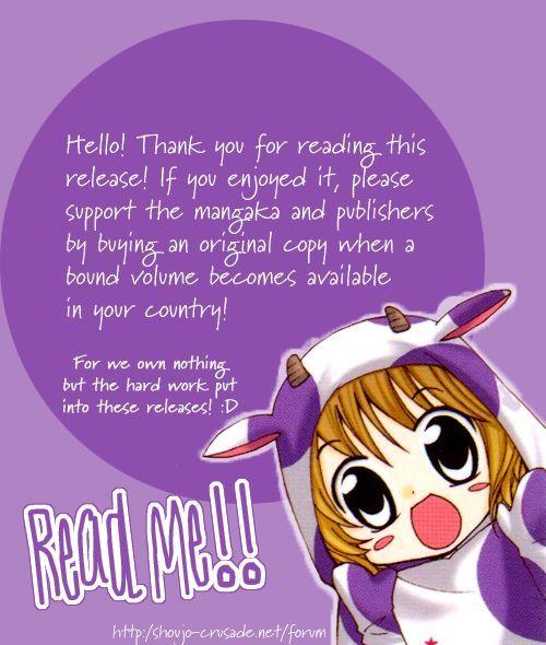 https://c5.ninemanga.com/es_manga/pic2/41/14505/512350/2b8e2245d6c894a7b203c94131659a0c.jpg Page 31