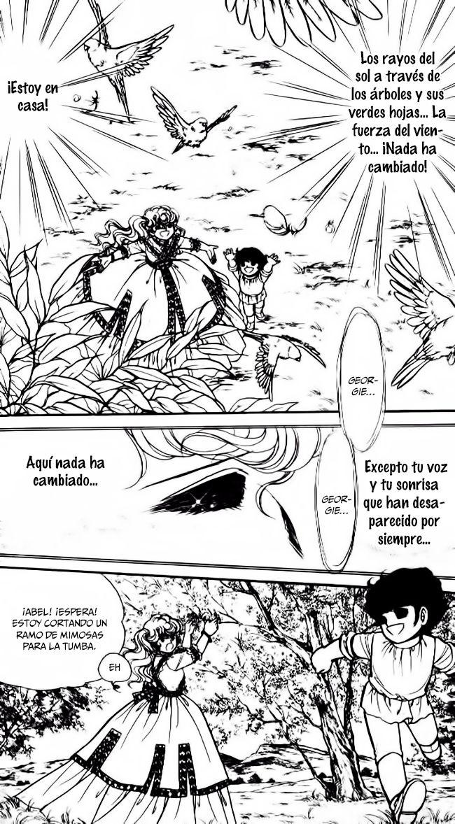 https://c5.ninemanga.com/es_manga/pic2/41/14505/512350/2f2b7ca7553ba4230cad836ea1125578.jpg Page 23