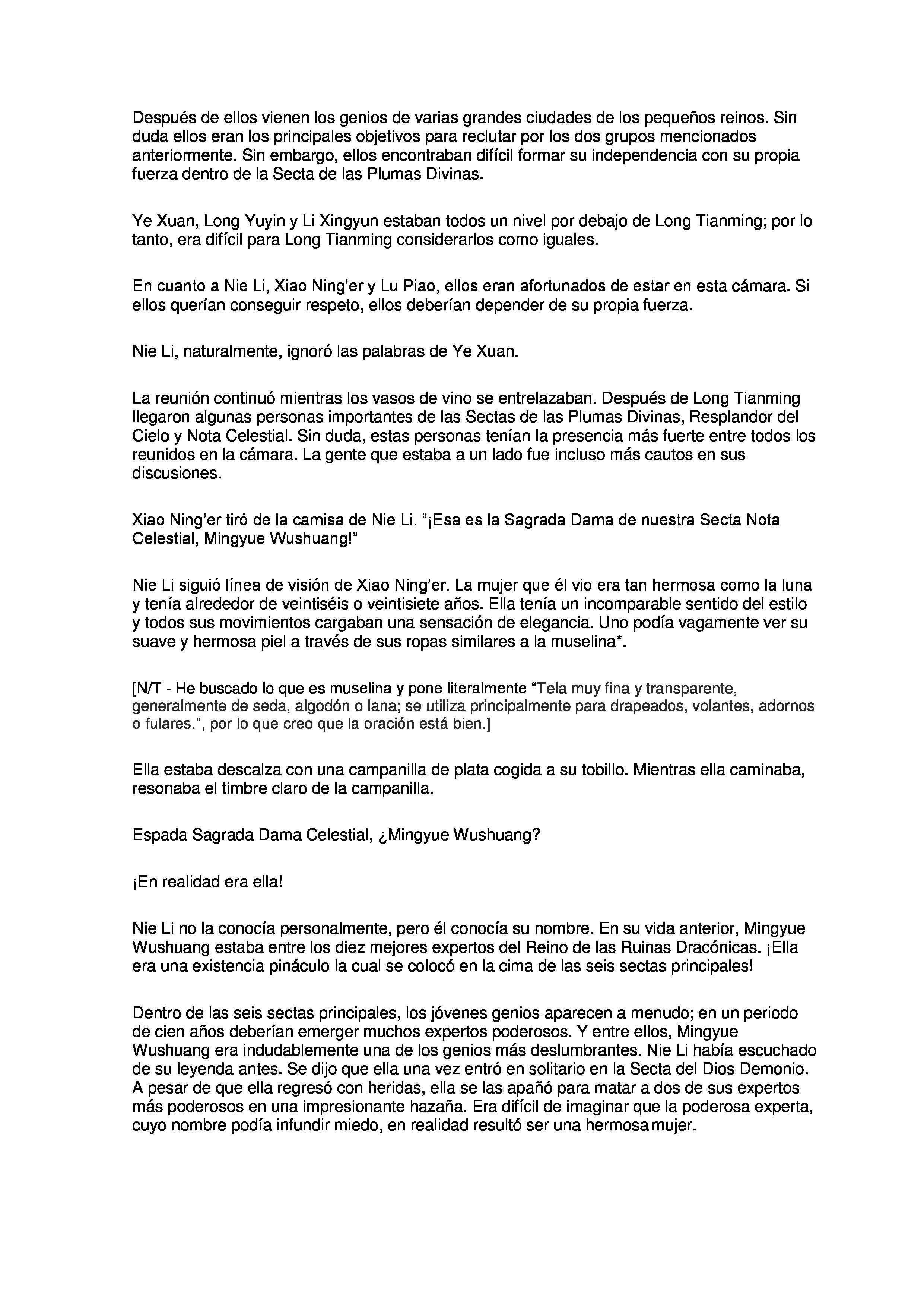 http://c5.ninemanga.com/es_manga/pic2/44/20012/502459/791a36081ed68160162026d1fcc3c701.jpg Page 2