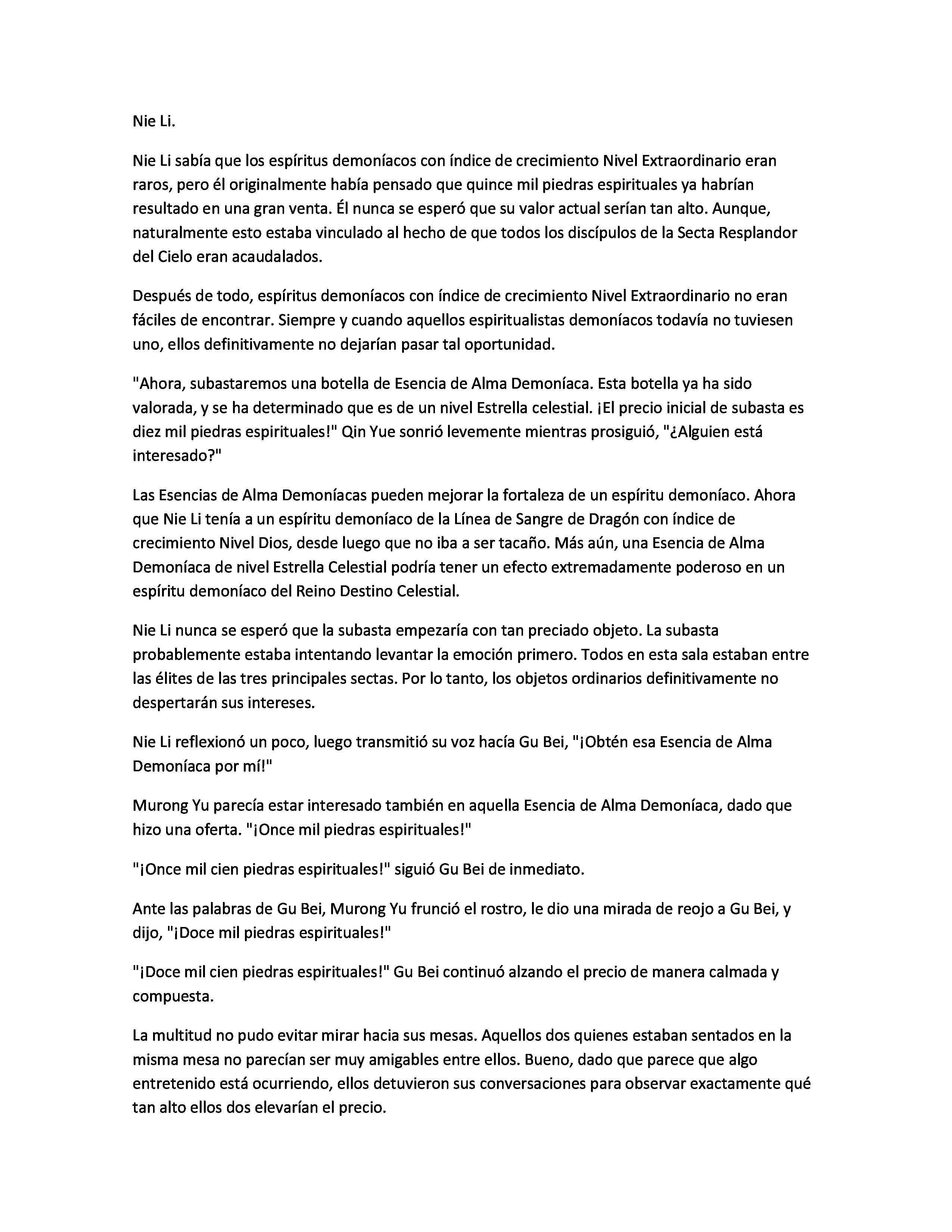 http://c5.ninemanga.com/es_manga/pic2/44/20012/502460/c4ffe703f10b109ee3dcb1eff95591fb.jpg Page 2