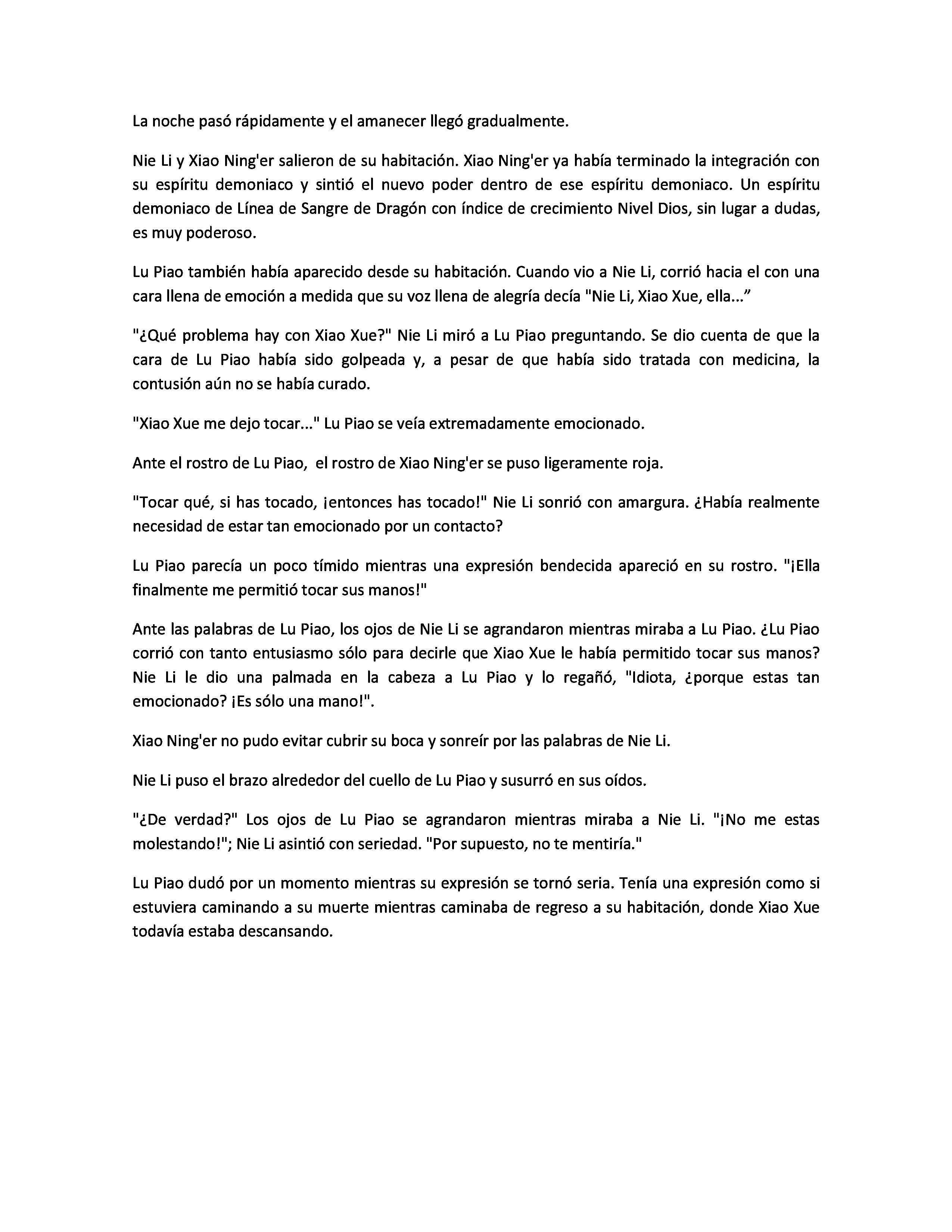 http://c5.ninemanga.com/es_manga/pic2/44/20012/502471/02debd728f2d85a2fa2fe57a7614e1af.jpg Page 5