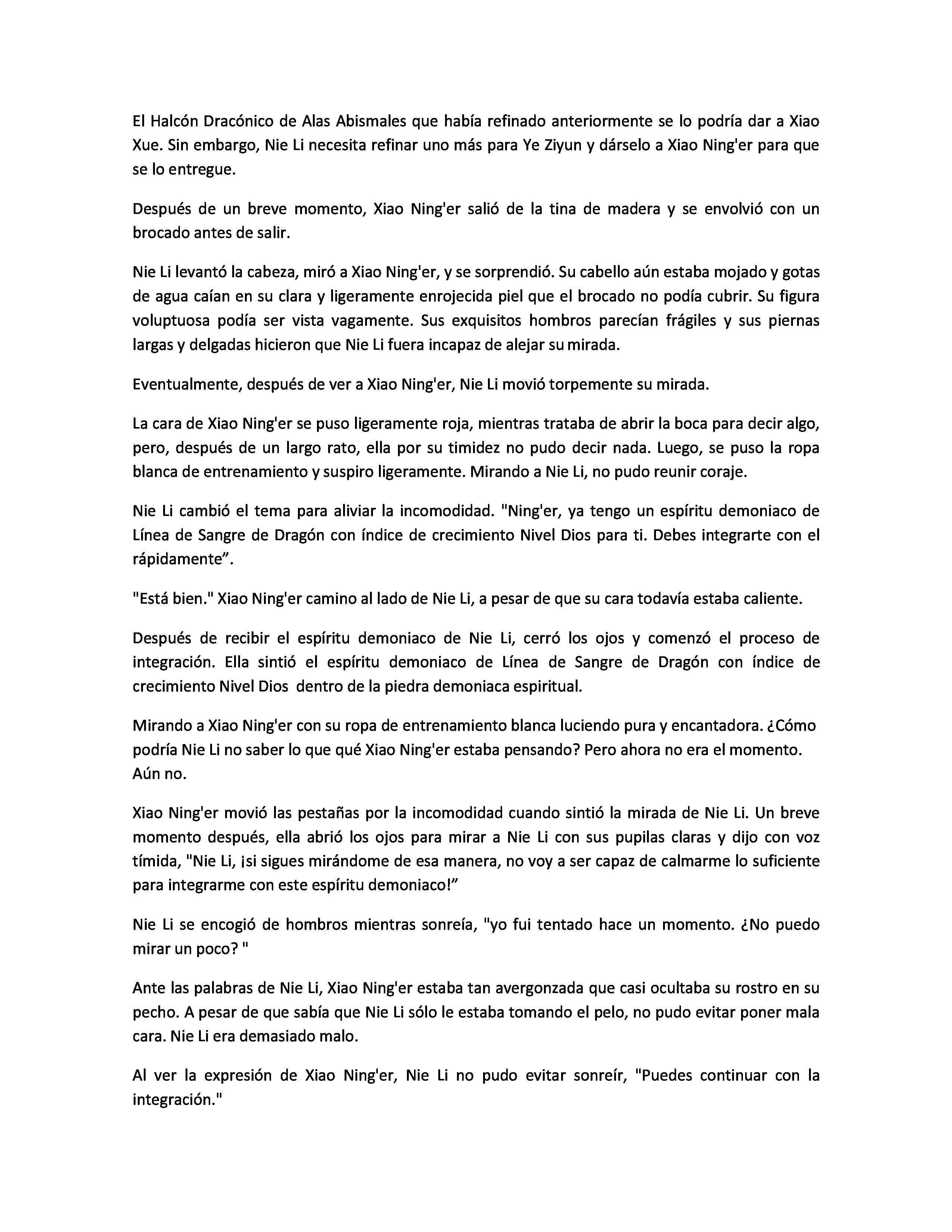 http://c5.ninemanga.com/es_manga/pic2/44/20012/502471/5bf8aaef51c6e0d363cbe554acaf3f20.jpg Page 2