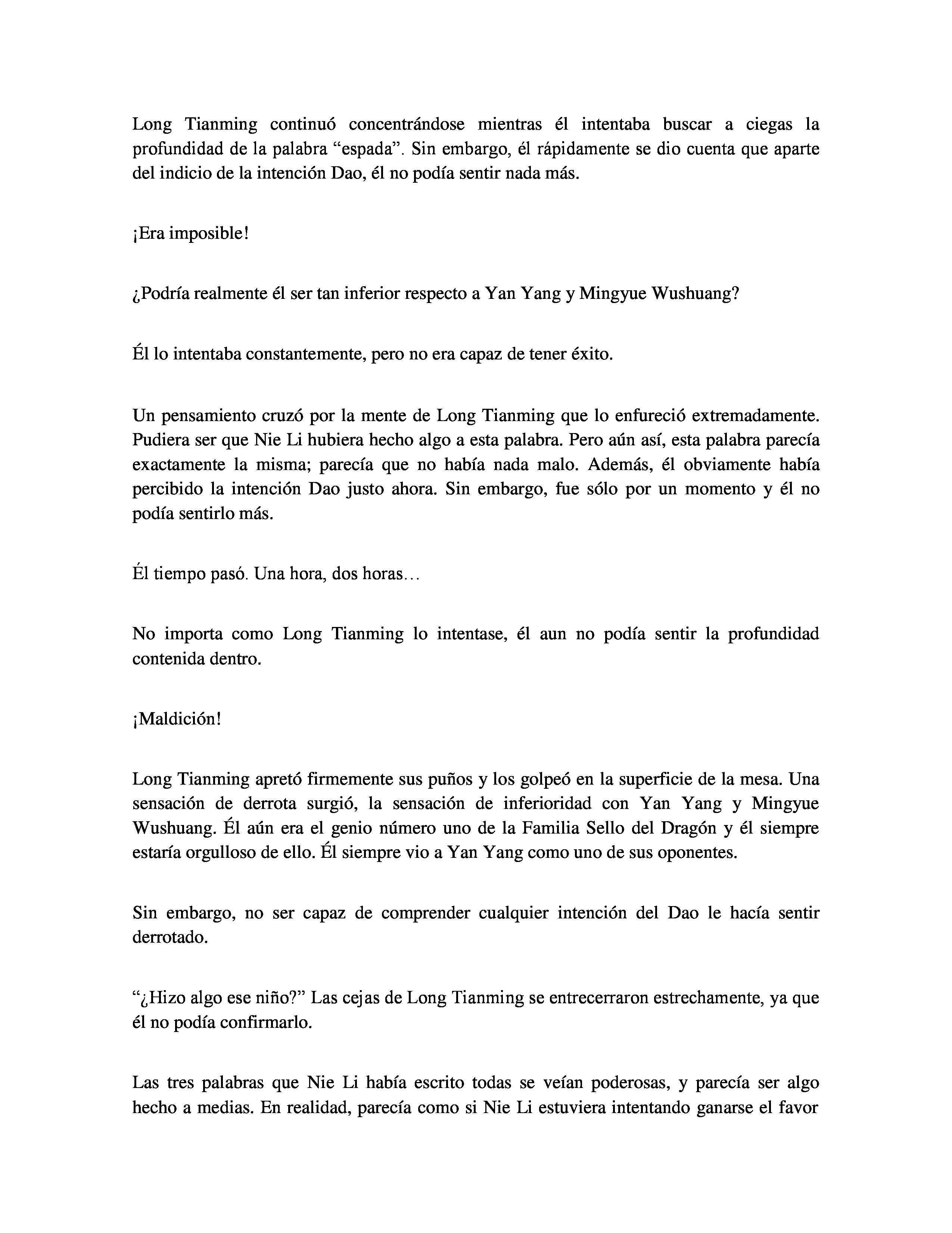 http://c5.ninemanga.com/es_manga/pic2/44/20012/502473/7a2028c6e8025ece6cad62c3eba5346f.jpg Page 3