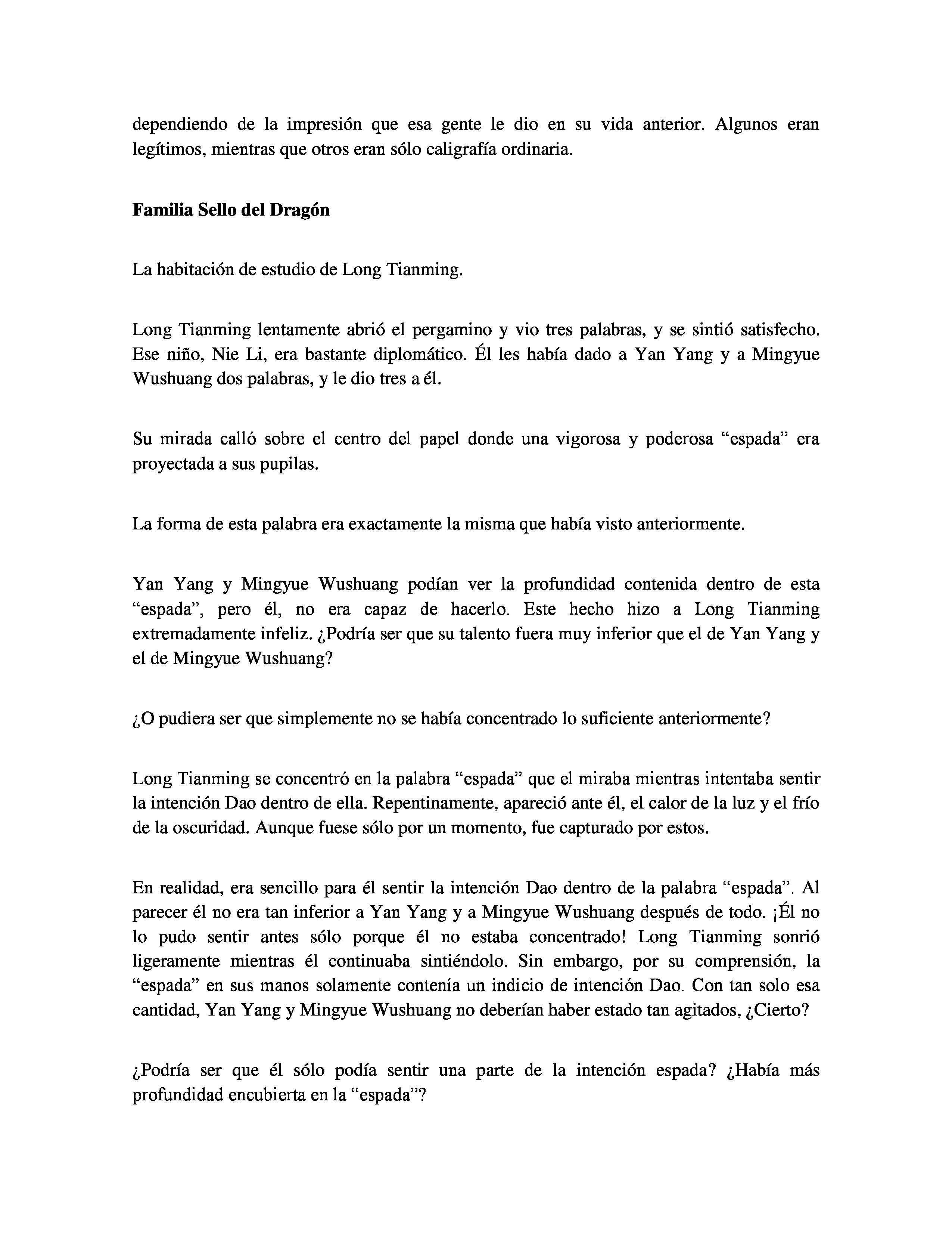 http://c5.ninemanga.com/es_manga/pic2/44/20012/502473/f55e789fcf33c8182dc984fd544a4f07.jpg Page 2