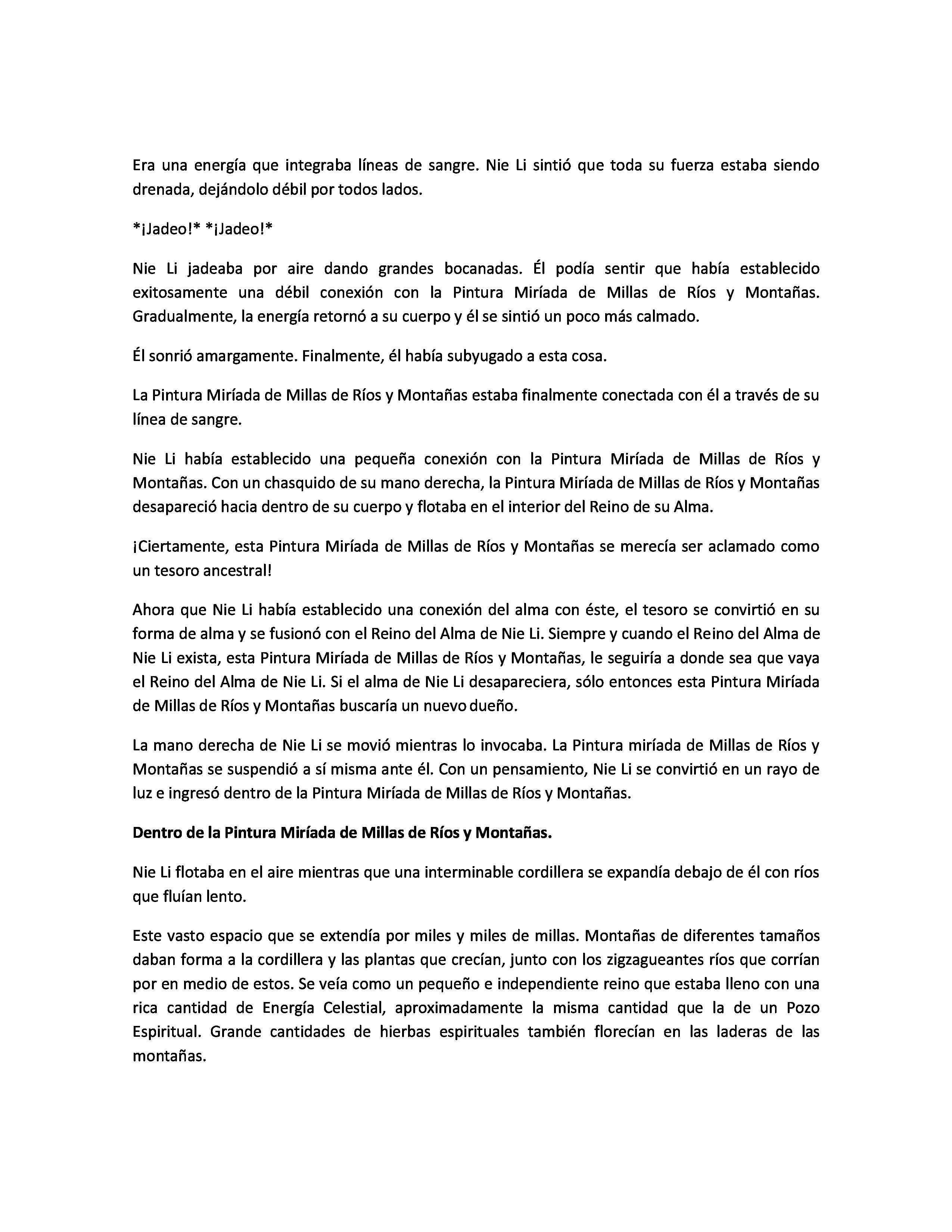 http://c5.ninemanga.com/es_manga/pic2/44/20012/502474/35873fa1877820dbca914c2ec135c330.jpg Page 4