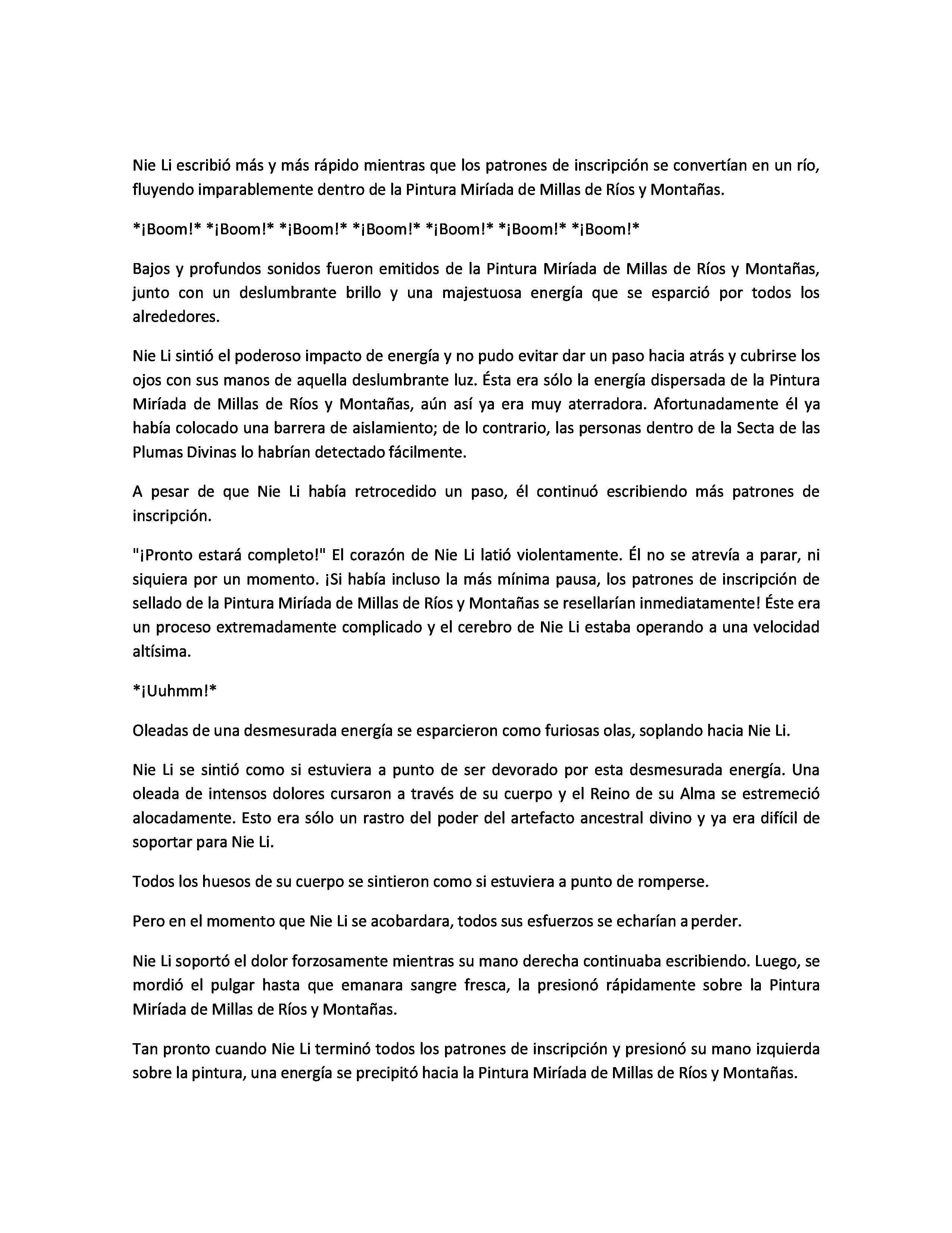 http://c5.ninemanga.com/es_manga/pic2/44/20012/502474/c11462672c0cde222ea1bcc2cc3e38a3.jpg Page 3