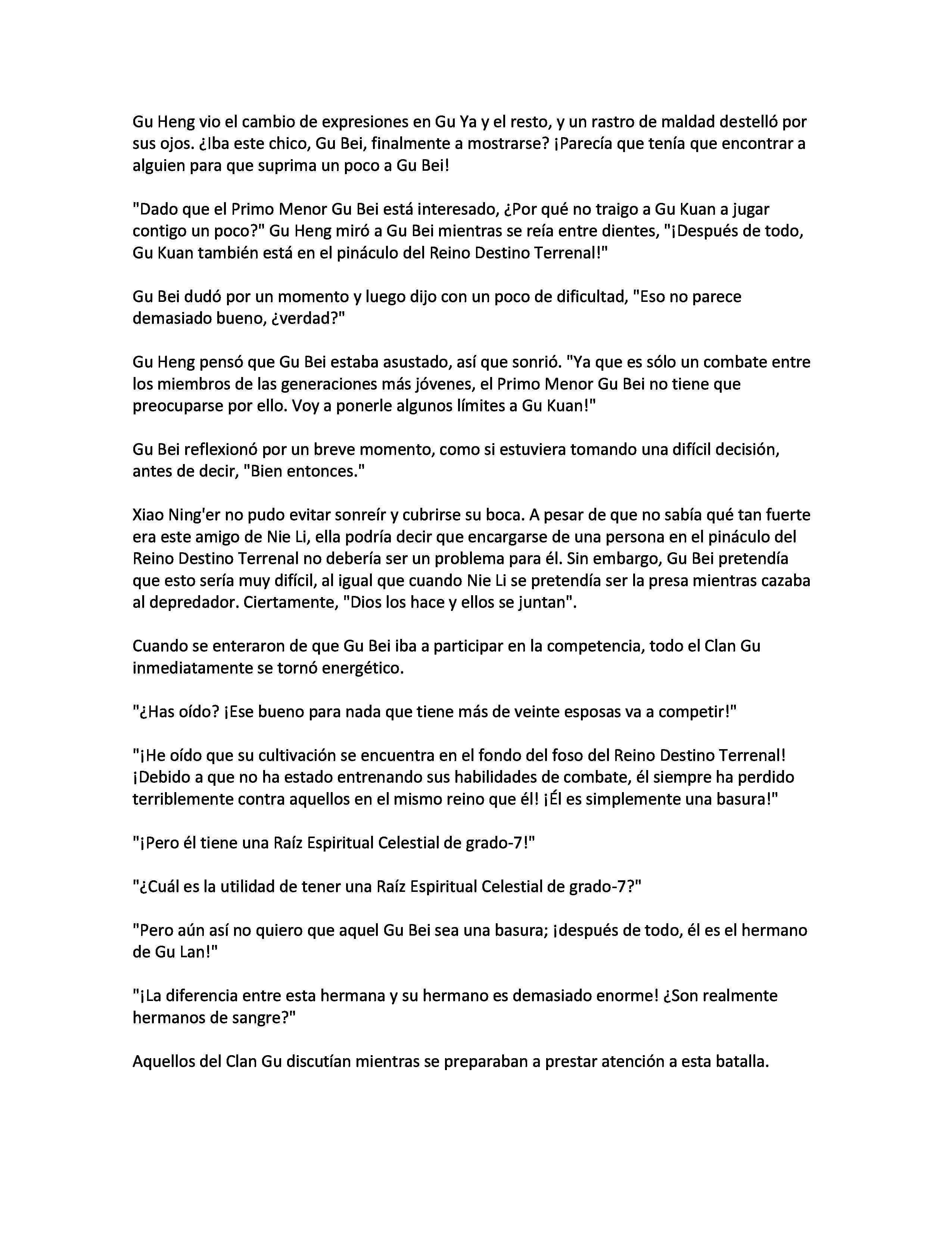 http://c5.ninemanga.com/es_manga/pic2/44/20012/506287/2fdc964629e846b23ca6b5dbcca25cc6.jpg Page 4